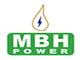 MBH-Power