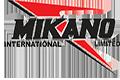 Mikano